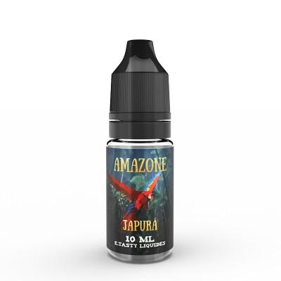 E-liquide Japura - Amazone