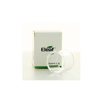 Eleaf pyrex Melo 4