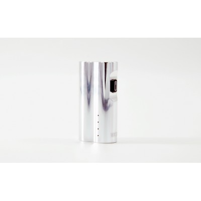 Box E-Basic 2200mAh - Vap'Or