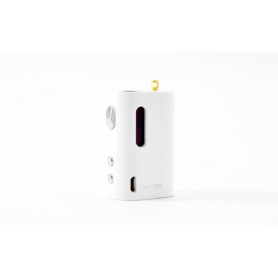 Box Minos 1600MAh - Vap'Or - exclu JPR