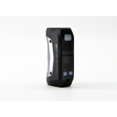Box Aegis Mini Geekvape