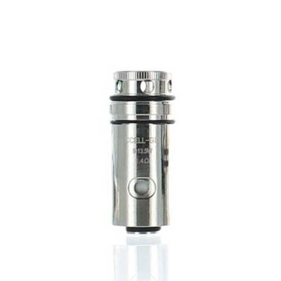 Coil Guardian CCELL 0.6 ( 5PCS)