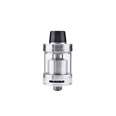 AlphaFox Auge RTA single coil SS