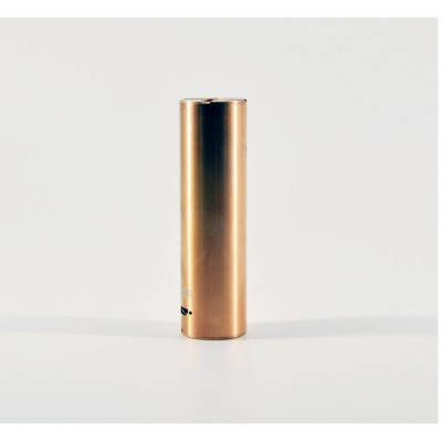 Batterie 22mm Starling  1500mah - UD