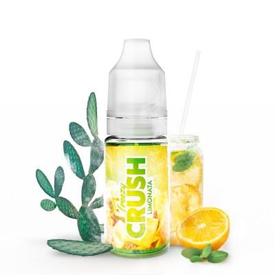 Limonata - Freezy Crush - 10ml