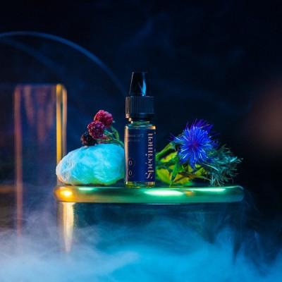 E-liquide Lafayette