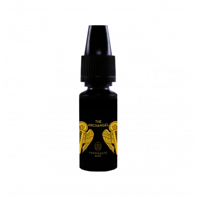 E-liquide The Archangel - Aces Vaponaute