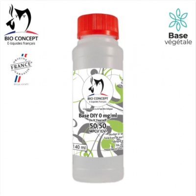 Bae Bio concept 140 ml