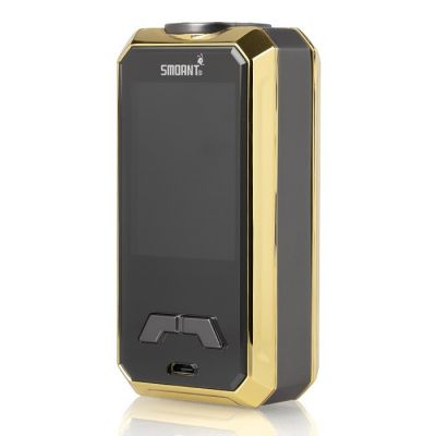 Box Charon mini de Smoant